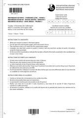 Indonesian_ab_initio_paper_2_SL.pdf