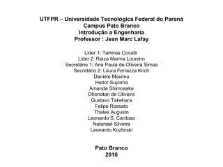 Apresentação - Materiais Mecânicos (Introdução).pdf