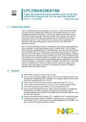 LPC2364_65_66_67_68_4.pdf