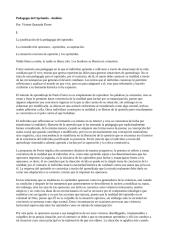 pedagogía del oprimido.doc
