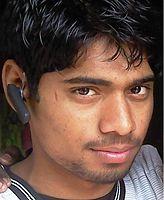Holi Khele Raghbira DJ RJK [www.mp3skull.com].mp3