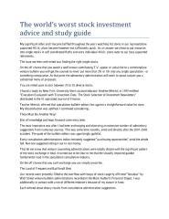 cfa study guide.pdf
