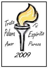 emblema.pdf