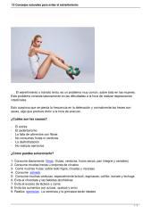 consejos-naturales-para-evitar-el-estrenimiento.pdf