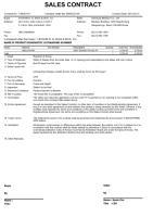 EMA0515-04 - H60 TR Board & Stock.PDF