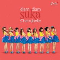 Cherrybelle-Pura+Pura+Cinta.mp3