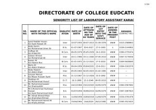 Seniority List upto21st Dec. 2013.xlsx