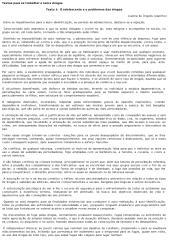 texto drogas cvdee.pdf
