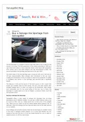 Buy a Salvage Kia Sportage from SalvageBid (2).pdf