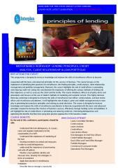 MICROFINANCE-LENDING - Mozambique(Faith).pdf