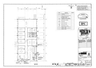 TT-EL-G00-LD-07008_03.pdf