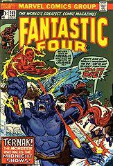 Fantastic Four 145.cbz