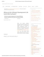 What are the Software Development Life Cycle (SDLC) phases_.pdf