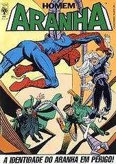 Homem Aranha - Abril # 044.cbr