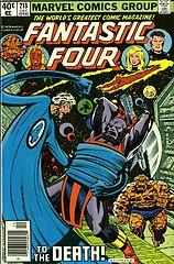 Fantastic Four 213.cbz