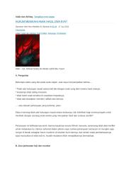 Page2~Artikel Islam Bestabuabdullah.blogspot.doc