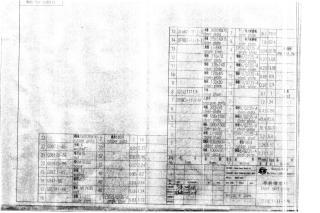 311BC1-11-1PW 2OF2.pdf