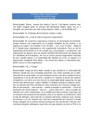 Entrevista a Aiden Salgado.pdf