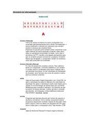 Info Dicionário de informatiquê1.doc