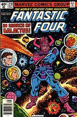 Fantastic Four 210.cbz