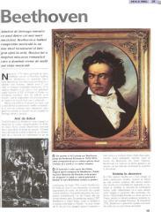 34.Beethoven.pdf