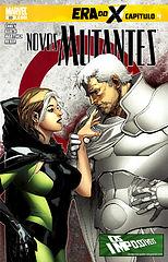 Novos.Mutantes.v3.23.-.Era.do.X.04.(2011).xmen-blog.cbr