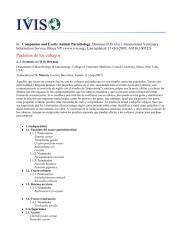 Cobayos - Parasitosis ES.pdf