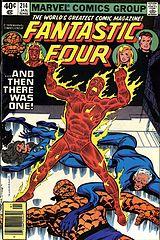 Fantastic Four 214.cbz