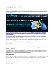 Web Design Trends 2017 – Part 1.pdf