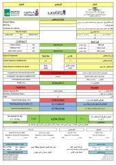 Summary Invoice No-11-R3.pdf