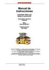 icg233hf-3es.pdf