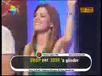 50CeNt . Varmisin Yokmusun _-_ iN Da Club _-_ M-loVe-S.blogfa.com.flv