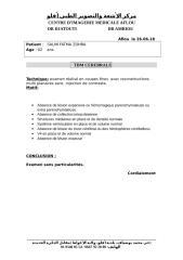 SALMI FATMA ZOHRA.doc