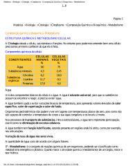 Apostila de Biologia.pdf