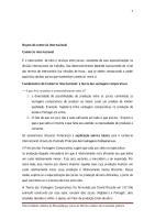economia politica IVETE.pdf