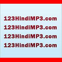 10 - Dil Mera Muft Ka - 123HindiMP3.com.mp3