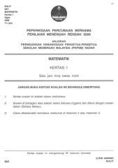 2009-kedah-ppmr-mm-1.pdf