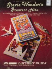 Stevie-Wonder-s-Greatest-Hits.pdf