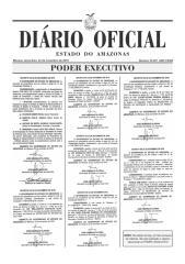 ITALO.pdf