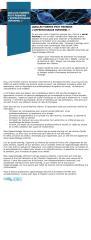 Forme de l'informel.pdf