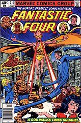 Fantastic Four 216.cbz