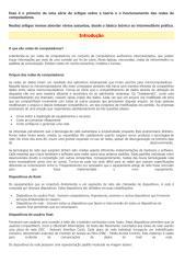 Curso completo de Redes.pdf