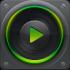 PlayerPro Music Player v2.44.valcons26.blogspot.com