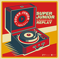 SUPER JUNIOR, Leslie Grace  - Lo Siento.mp3