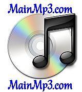 Cakra Khan - Seluruh Cinta (Feat Siti Nurhaliza) (1).mp3